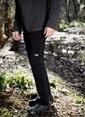 The North Face Outdoor Pantolon Siyah